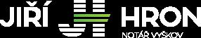 Velké logo
